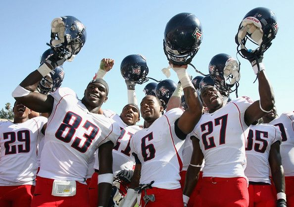 Uofa Football Score >> Arizona Wildcats My College Team Will Always Be Cheering