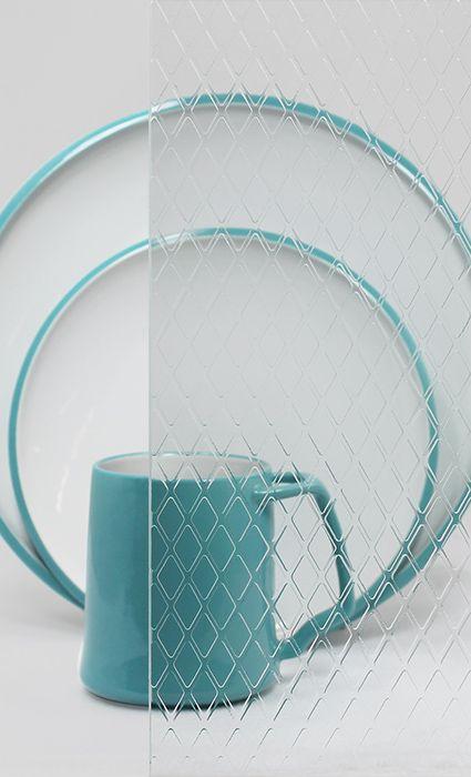 Merveilleux Bendheim Cabinet Glass   Cabinet Door Glass, Glass Inserts   Specialty  Online Product Catalog