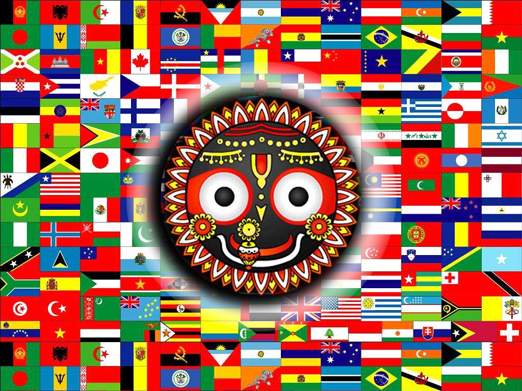 Most Inspiring Wallpaper Lord Jagannath Puri - ba119c2c02c8a009d85511d23b4d6193  Photograph_282741.jpg