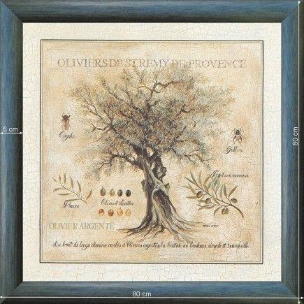 http://tableaux-provence.com/12-1040/oliviers-saint-remy-de-provence.jpg
