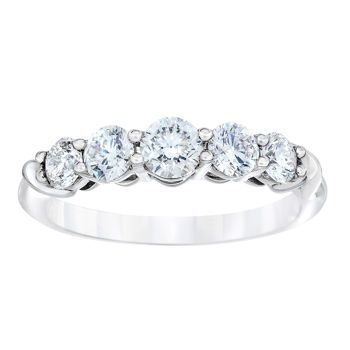Costco Wholesale Colored Diamonds Stone Rings Jewelry