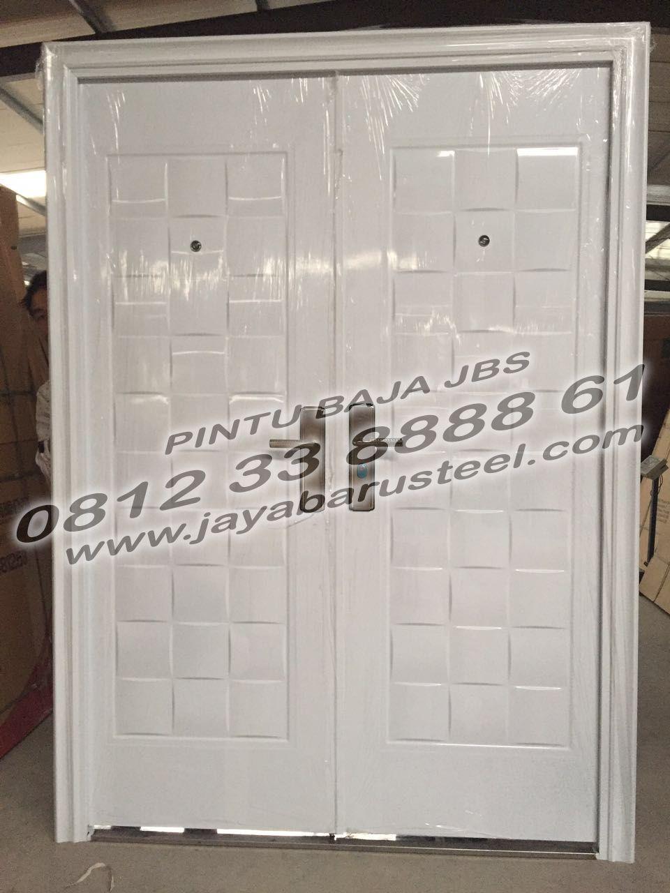 gambar pintu kamar hotel, model pintu kamar hotel…   0812 33 888861
