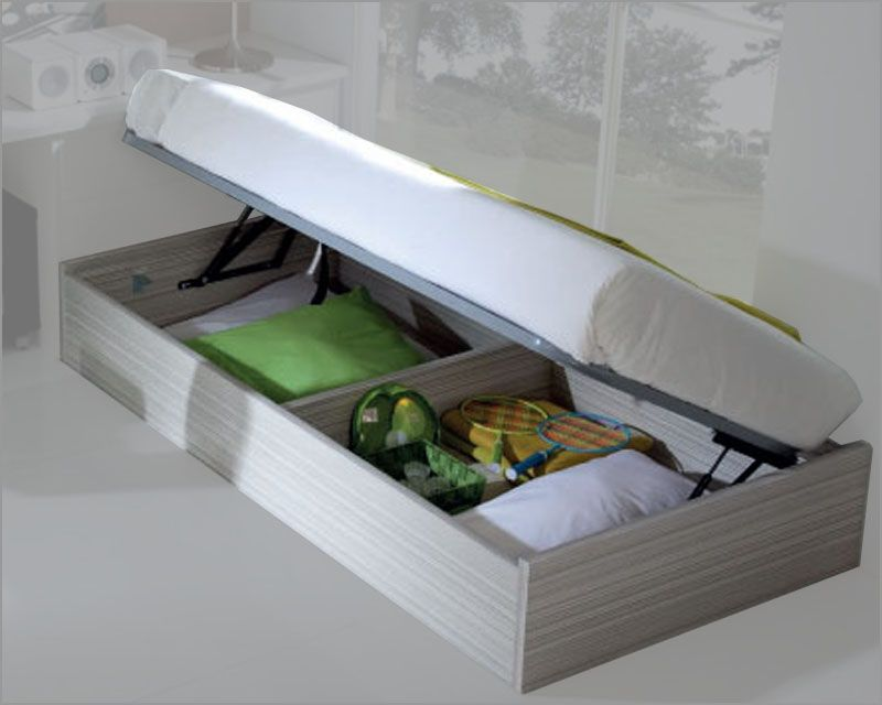 twin drawer beds white bed with pc product oberon panel storage br