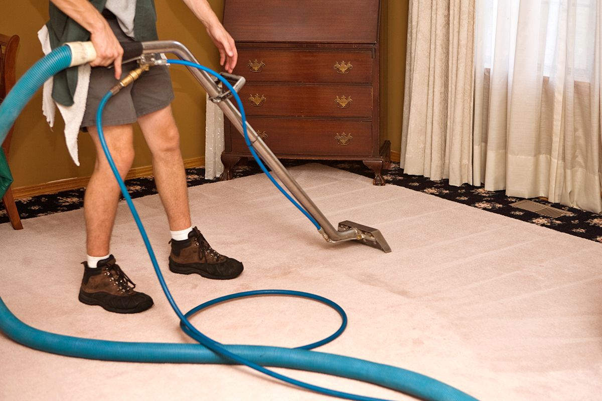 10 Ways To Save Money On Carpet Cleaning Carpet Cleaning Hacks How To Clean Carpet Deep Carpet Cleaning