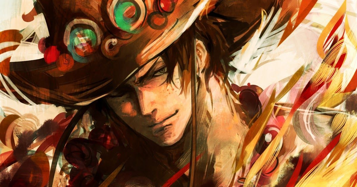 Wallpaper Of Portgas D Ace Anime One Piece Background Ace One Piece Wallpapers Hd Wallpaper Cave One Piece Portgas D Ace Hd Anime 4k Wallpapers Images Downlo Di 2020