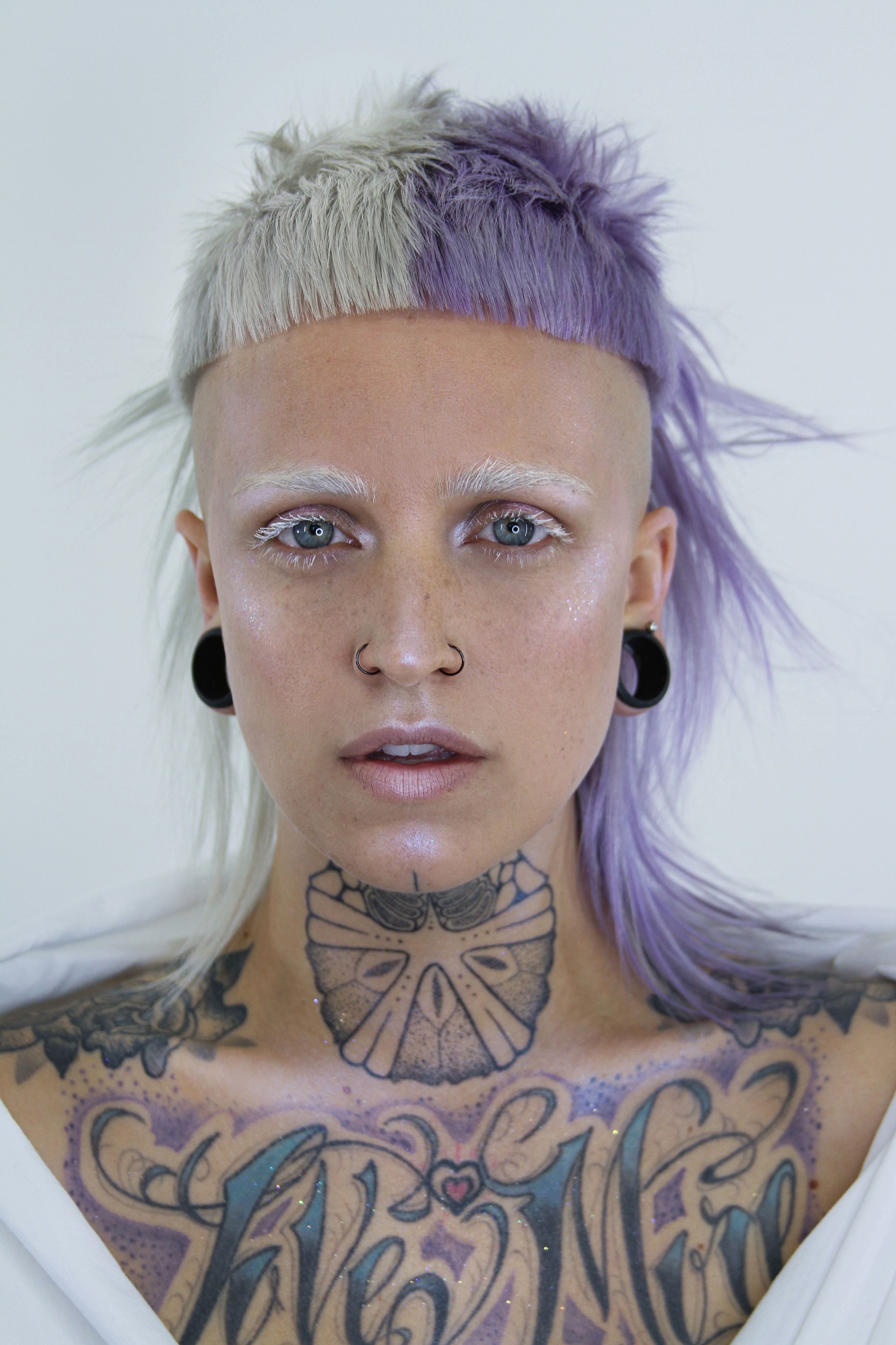 Is a cute Yolandi naked (89 photo), Sexy, Sideboobs, Instagram, lingerie 2006