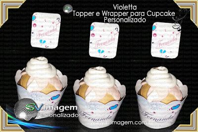 wrapper-e-topper-para-cupcake-personalizado-no-tema-violetta