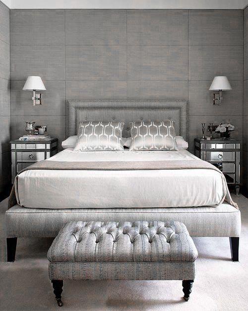 ba11ded1b4fc8411cc4dae5104f03251 - Better Homes And Gardens Twin Headboard Dove Gray