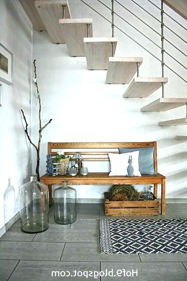 Deko Hauseingang Modern Amazing Dekorieren Dekoration ... #hausdekoeingangsbereichaussen