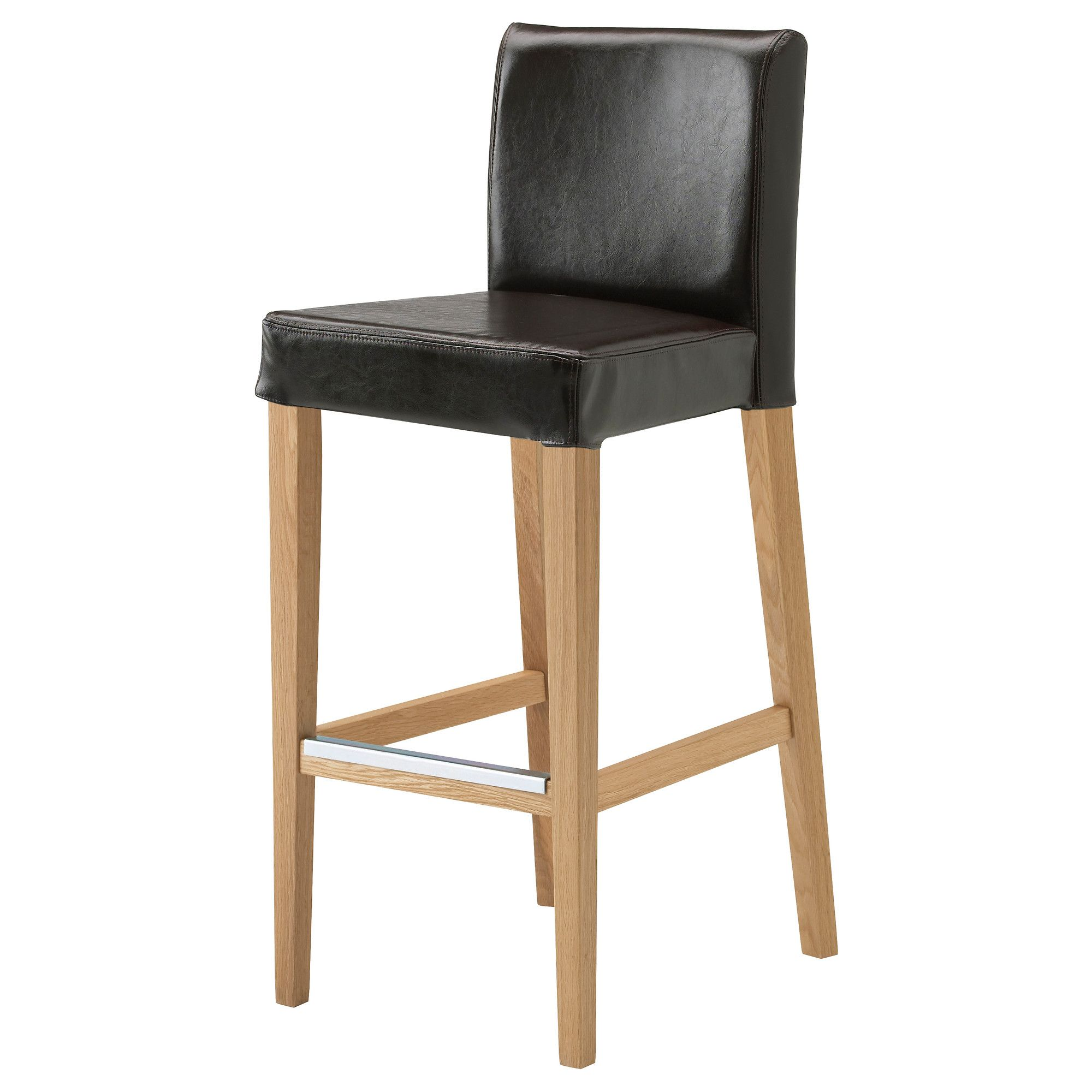 tabouret de bar assise 55 cm