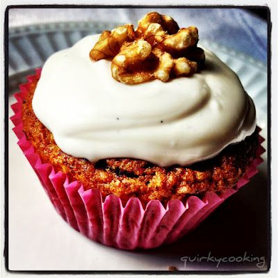 One Bowl Thermomix Carrot Cake Gluten Free Dairy Free Quirky Cooking Recipe Quirky Cooking Thermomix Carrot Cake Dairy Free Carrot Cake
