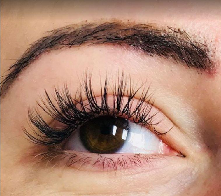 Park Art|My WordPress Blog_Salon Pro Hair Glue For Lashes