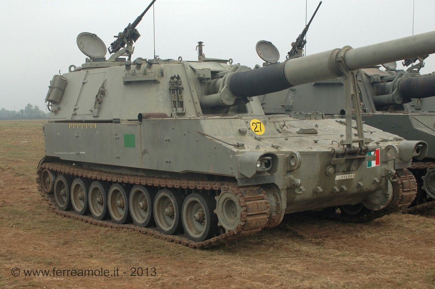Resultado de imagen para M109L