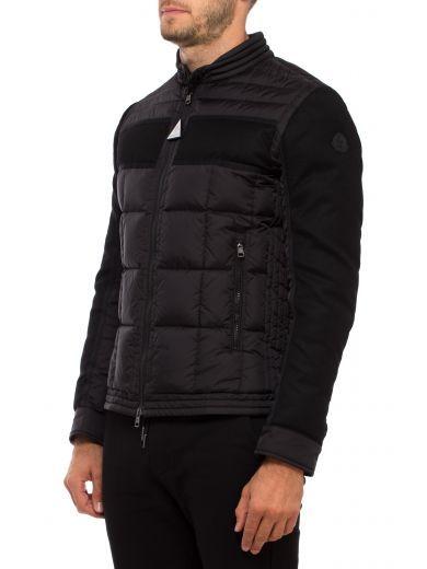 8ba428c9d MONCLER Moncler Gard Jacket. #moncler #cloth #coats-jackets ...