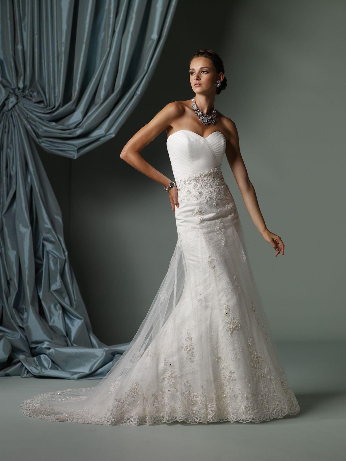 Very pretty james clifford wedding ideas for katie pinterest