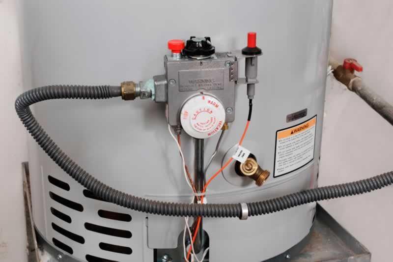 Water Heater Troubleshooting Water Heater Maintenance Hot Water Heater Electric Water Heater