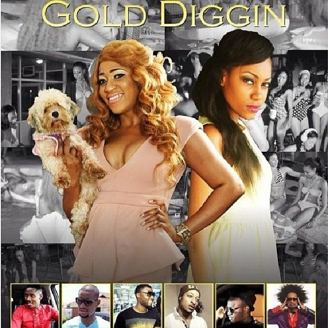Watch Going for Gold Full-Movie Streaming