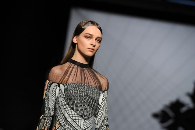 really love this collection, Etro