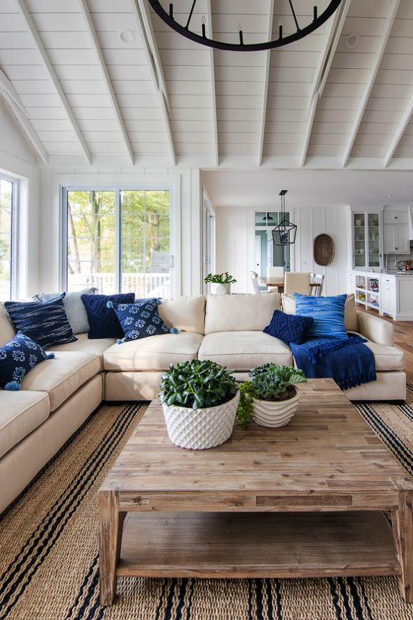 Home Decorating Ideas Rustic Look Another Beach House Gift Ideas For Her Beach Decorating Ideas For Living Room Designs Cheap Home Decor Country Cottage Decor