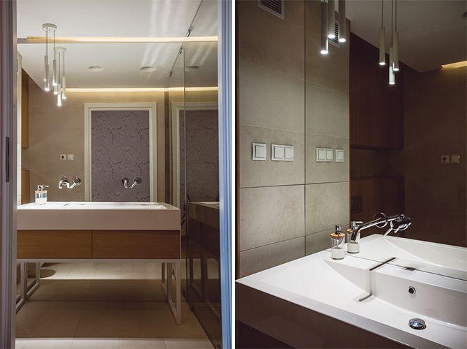 Modelista - apartment interior design