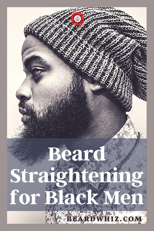 Pin on Beard Whiz Blog Posts