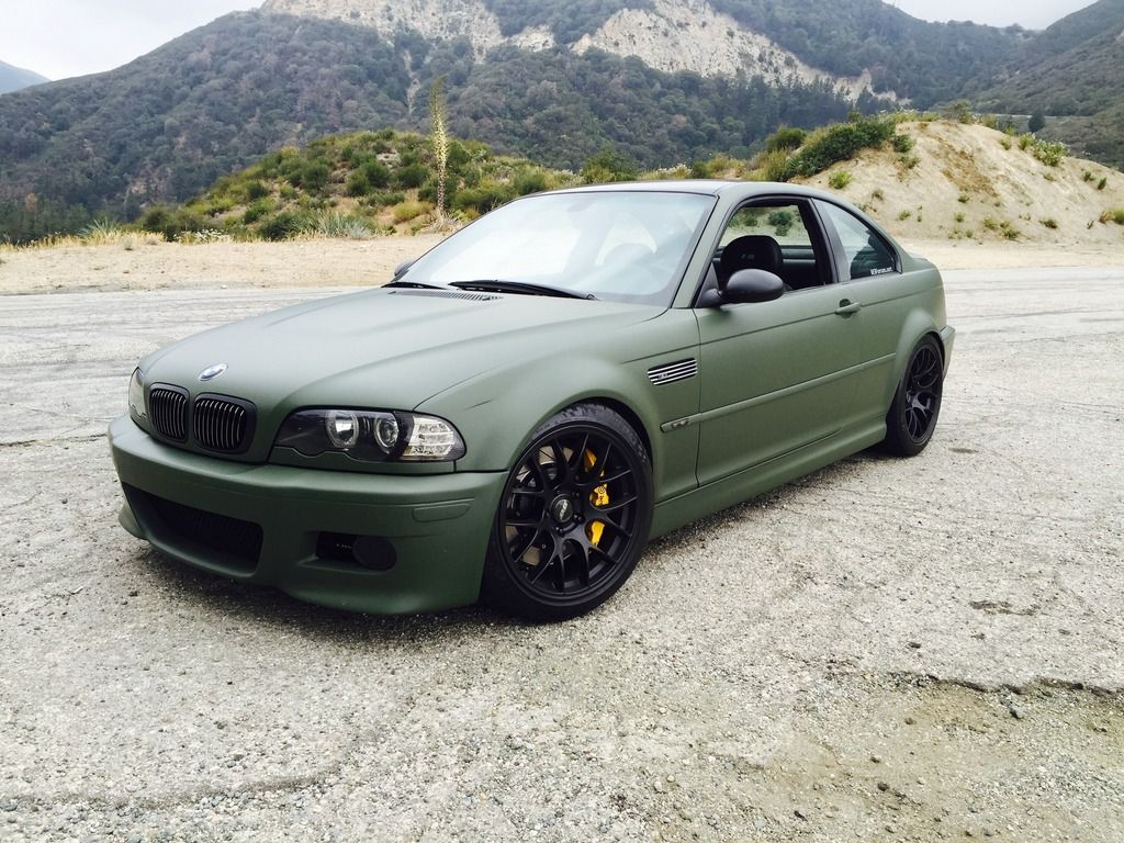 would like to wrap my e46 need some input bmw m3 e30 m3 e36 m3 e46 m3 e92 m3. Black Bedroom Furniture Sets. Home Design Ideas