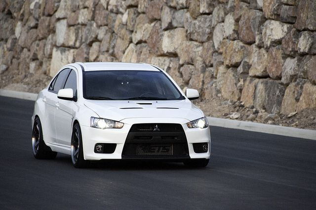 page official wicked white thread evo x vanity