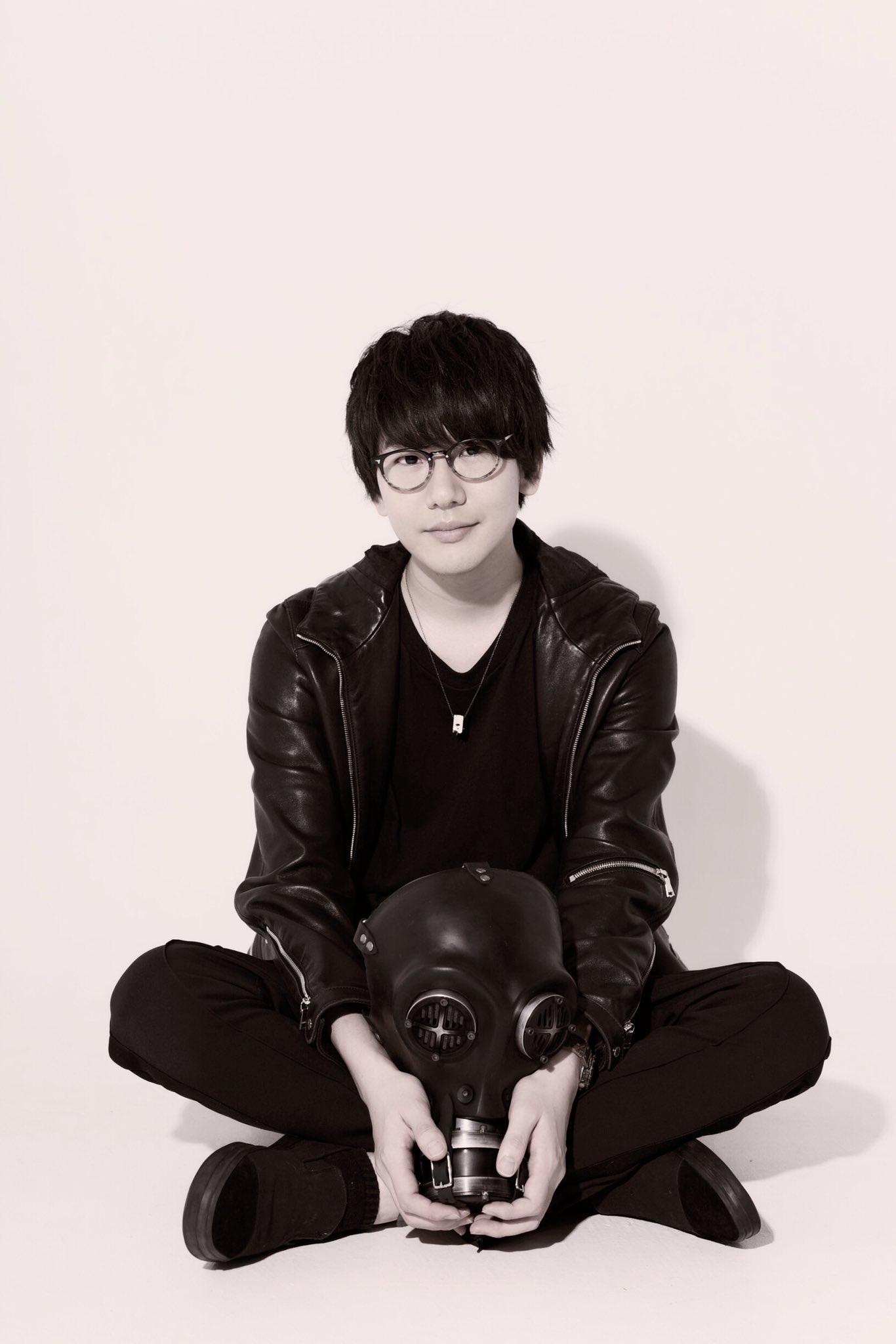 「花江夏樹」おしゃれまとめの人気アイデア|Pinterest|Imha Chan 花江夏樹, 声優, 声優 イベント