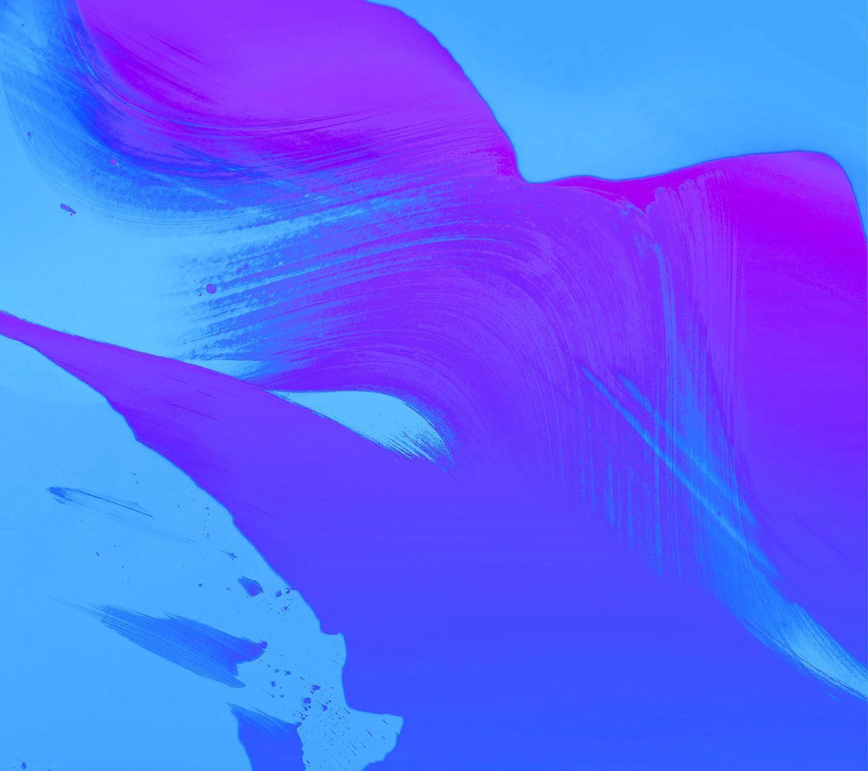 Download Xperia X Purple Wallpaper By Dimisbehavin Now