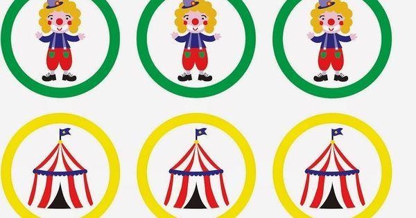Planillas de princesas para cupcakes buscar con google planillas de princesas para cupcakes buscar con google cumpleaos pinterest tags publicscrutiny Image collections