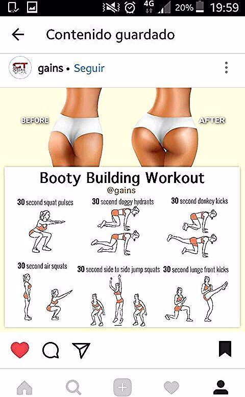 #Butt #Exercises #simple #time #Tone - #Butt #Exercises #simple #time #Tone It is very important for those seeking to succeed in a career inside eating plan to get expertise for instance firm plus preparing, solid verbal plus composed communicating, skillful mathematics capabilities intended for dumbbells and also actions, plus fascination within the well-being as well as health and fitness involving others. To be a success employed in diet, individuals could need to counsel people around pr