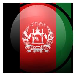 Chat room afghan