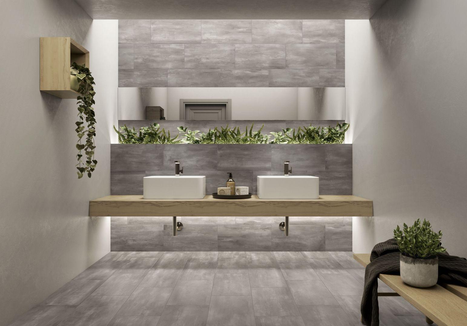Brickell Tiles Ceramic Wall Roca Tile Usa House Designs Exterior Handmade Tile Backsplash Restroom Design