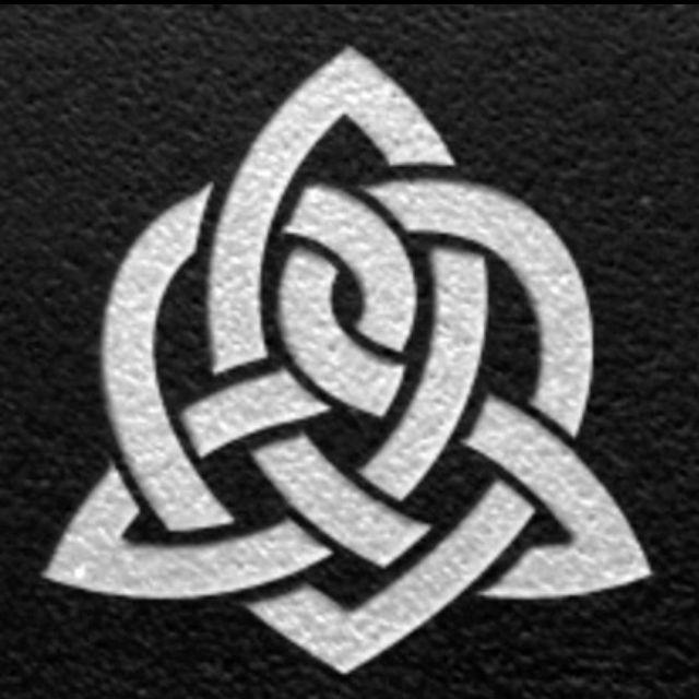The Next Tattoo I Want Celtic Sisters Love Tat It Up Pinterest