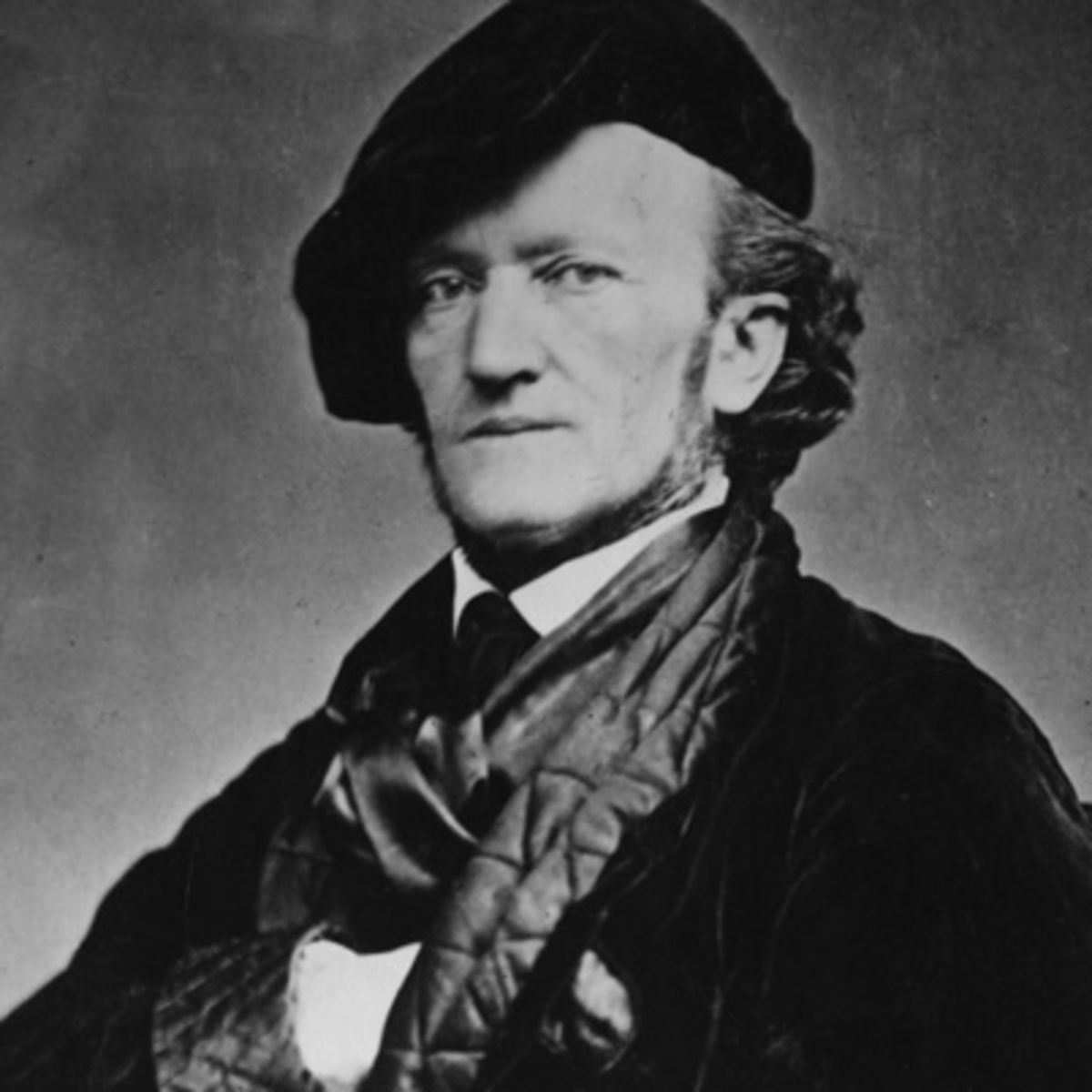 richard wagners anti semitism wagner1813 1883 essay Yes richard wagner was very proud of his anti-semitism some quotes of his to this effect include: it is necessary for us to explain the involuntary repugnance we possess for the nature and .