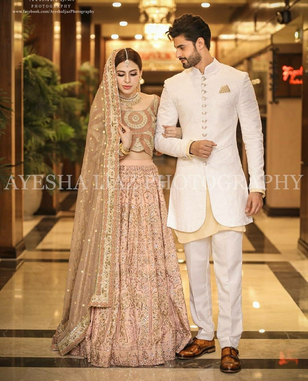 Rajput wedding dress  Color combo for Nashi  Big Day  Pinterest  Wedding Bridal and