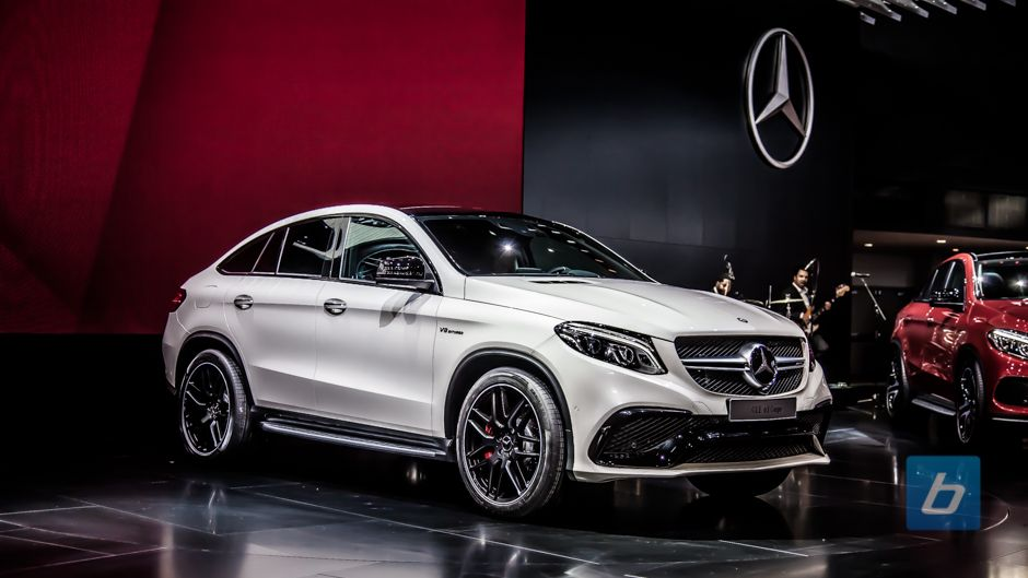 2016 mercedes gle coupe 450 63 amg naias 6 vrooooom pinterest mercedes benz benz and cars. Black Bedroom Furniture Sets. Home Design Ideas