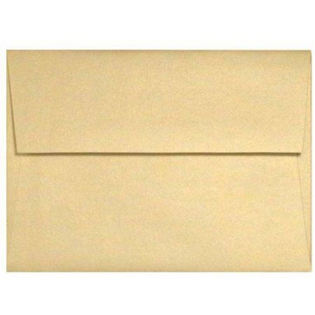 4872 M07 250 Silver Products Tiffany Blue Weddings Colored Envelopes Invitation Envelopes