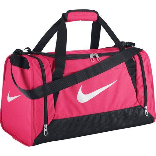 mochilas deportivas para mujer nike