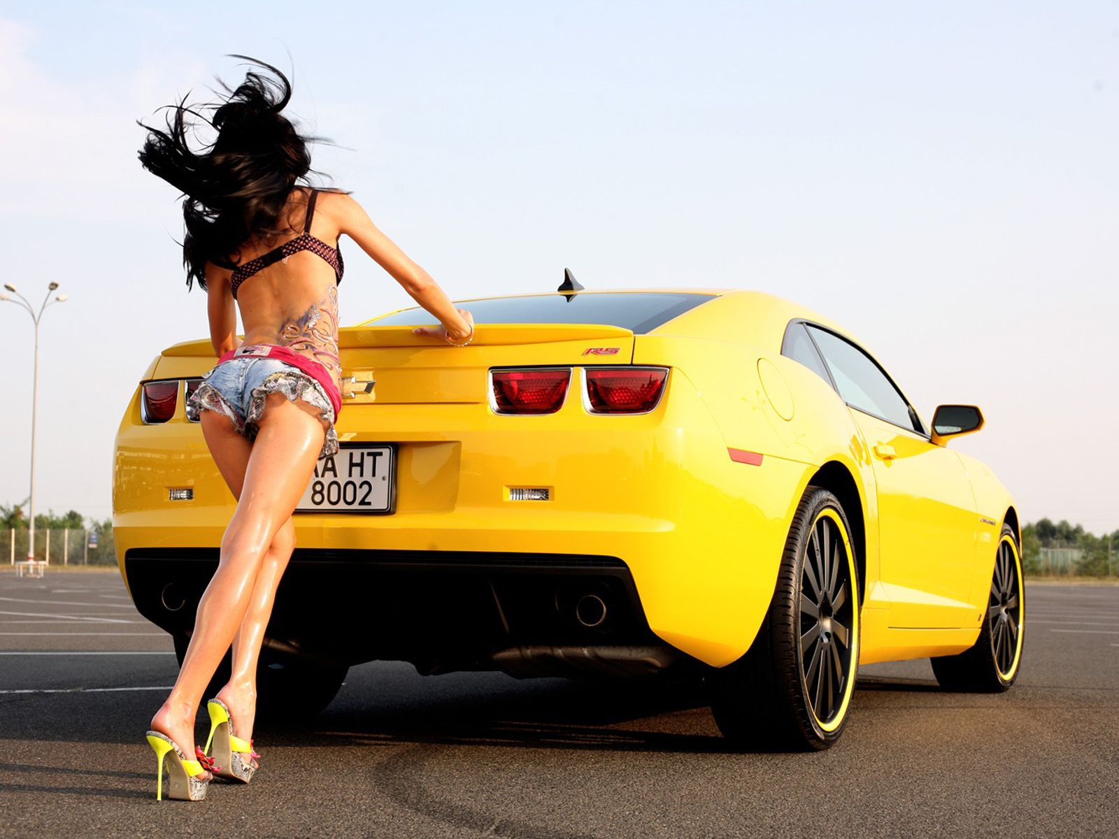 download free car wallpapers pictures and desktop backgrounds amazing collection of widescreen