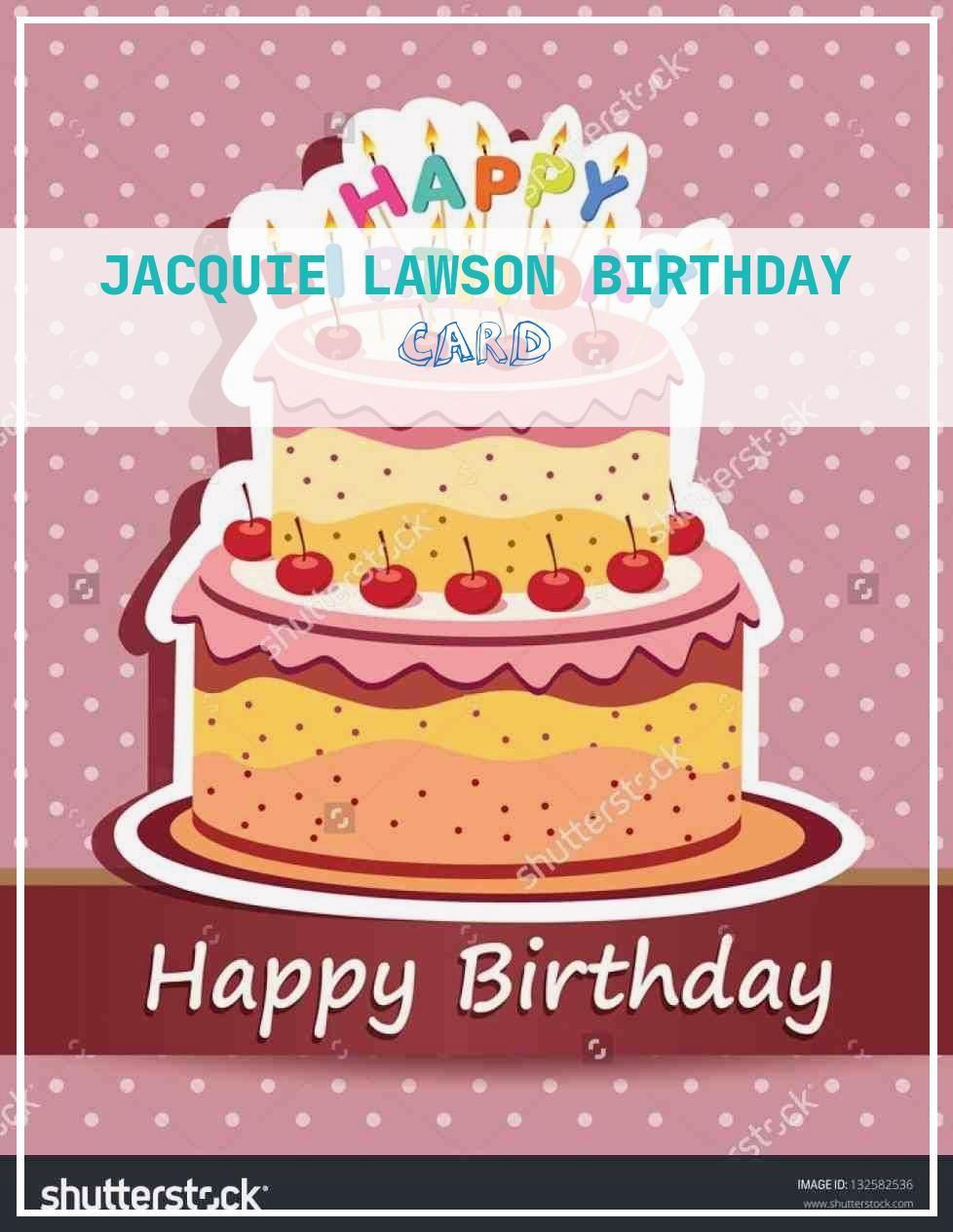 17 Primairet Jacquie Lawson Birthday Card Cool Birthday Cards Birthday Cards Homemade Birthday Cards