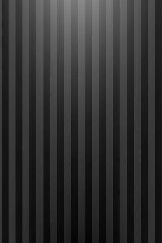 Unduh 9000+ Wallpaper Black Hd Vertical  Terbaik