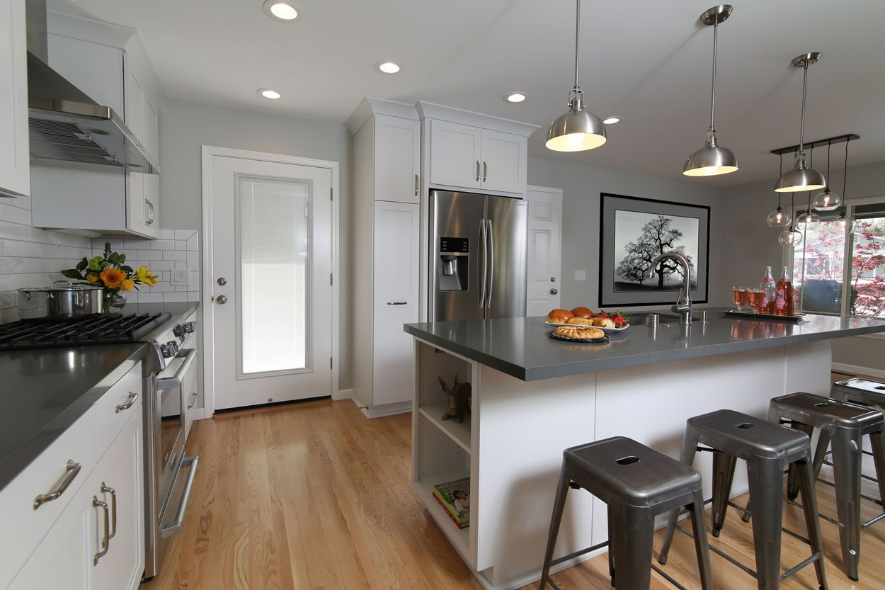 2018 kitchen remodel san jose lowes paint colors on lowes paint colors interior id=47174