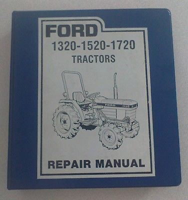 ba1306c8a7d0dbcfe25a5b4fd6cb99d3 versatile new holland 256 276 276 ii tractor service shop repair  at n-0.co