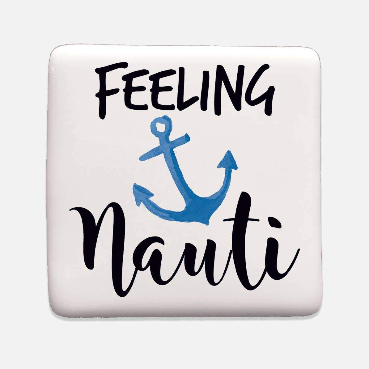 Aimant en céramique Feeling Nauti   – Products