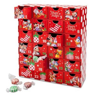 Advent Calendars For Kids Christmas Gift Ideas Advent