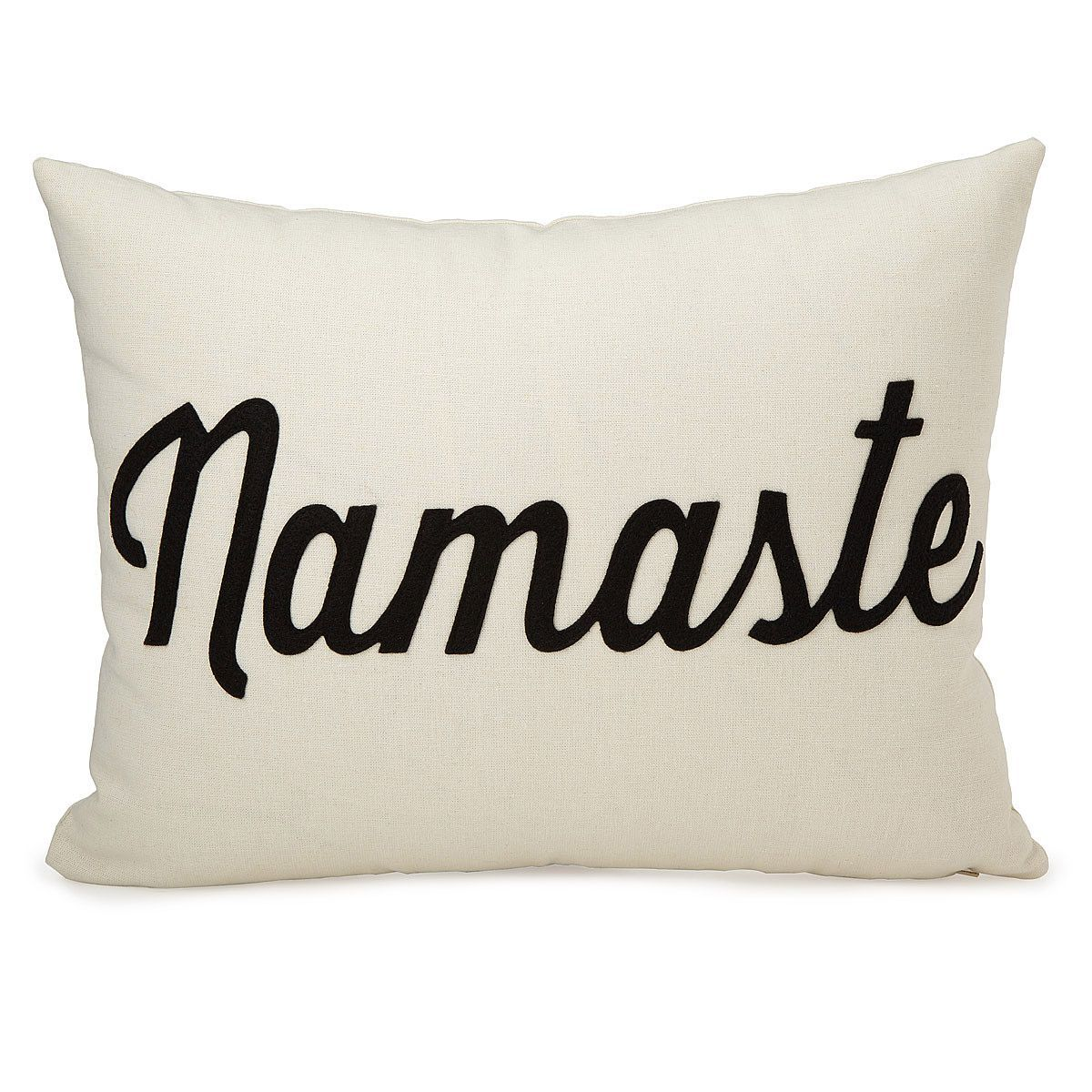 Namaste pillow namaste pillows and products
