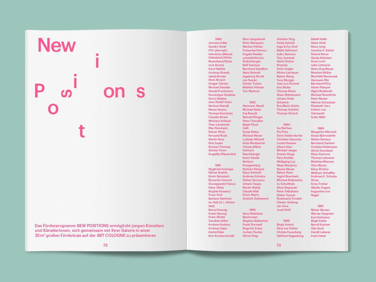Bvdg Book For A Jubilee On Behance Brochure Design Jubilee Books