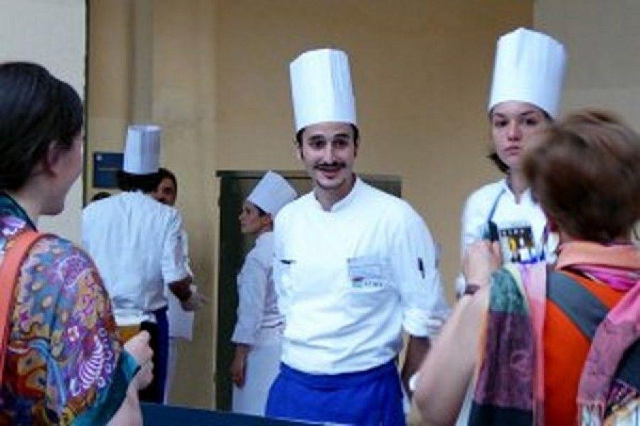 Parco Fico Eataly World, giovani, competenze, formazione, imprese agroalimentari in Emilia Romagna