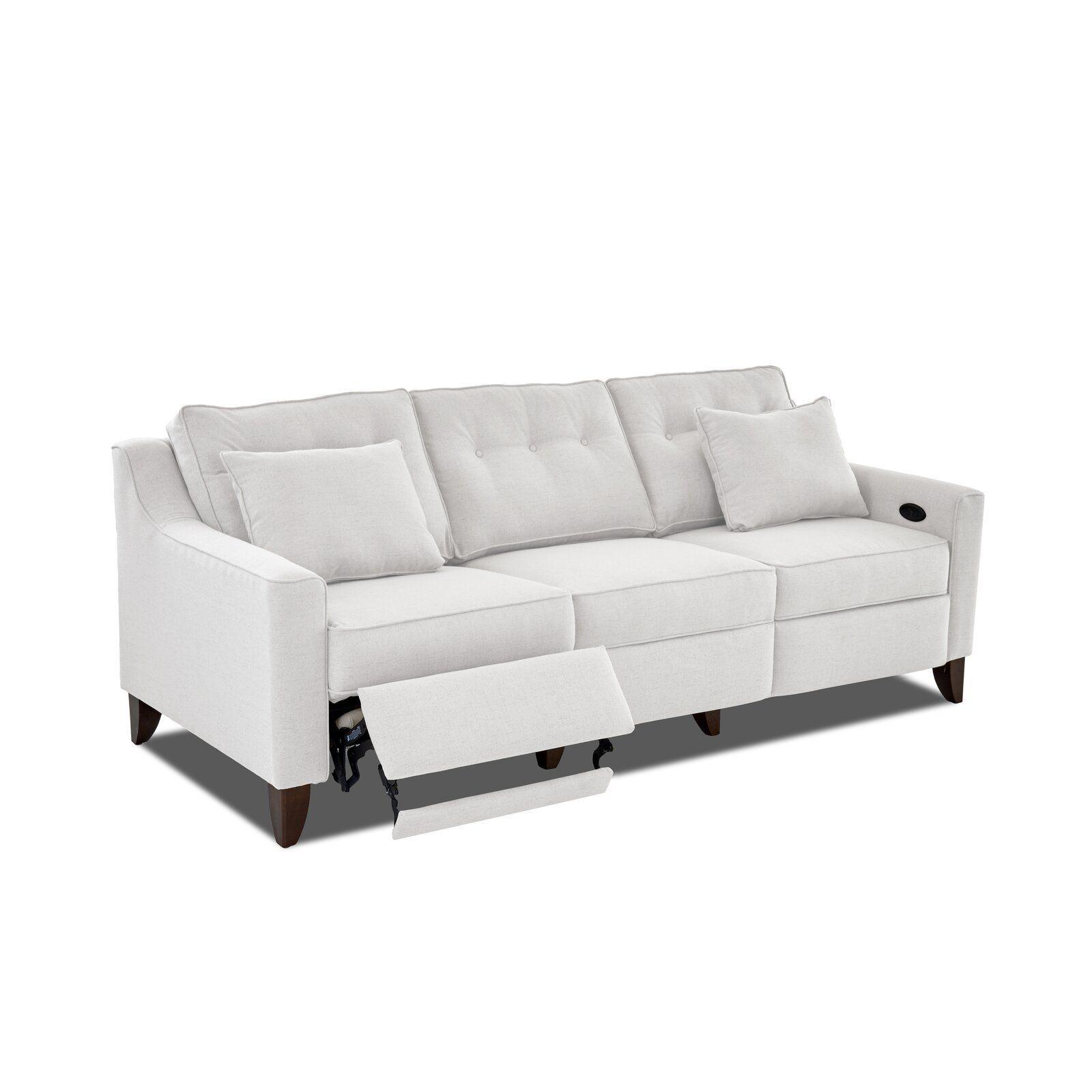 Logan Reclining Sofa Leather Reclining Sofa Reclining Sofa Reclining Sofa Living Room